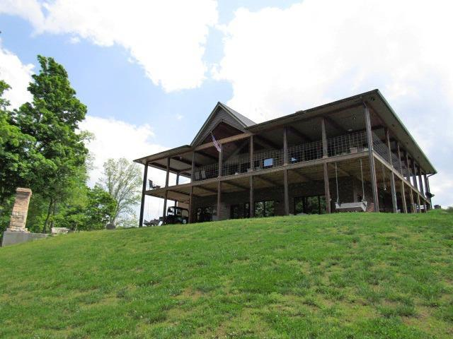 Real Estate for Sale, ListingId: 33224909, Monticello,KY42633