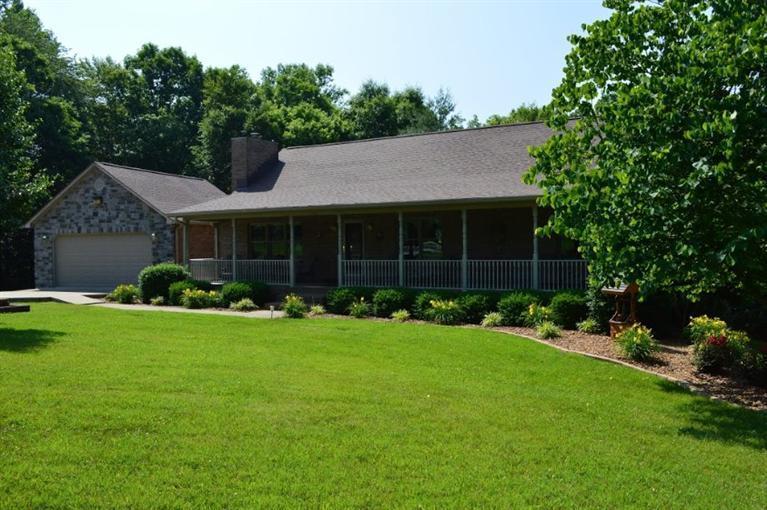Real Estate for Sale, ListingId: 33804362, Jamestown,KY42629