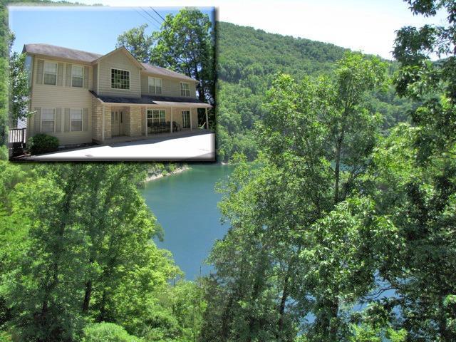 Real Estate for Sale, ListingId: 33655682, Burnside,KY42519