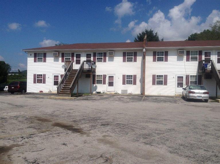 Real Estate for Sale, ListingId: 33860265, Somerset,KY42501