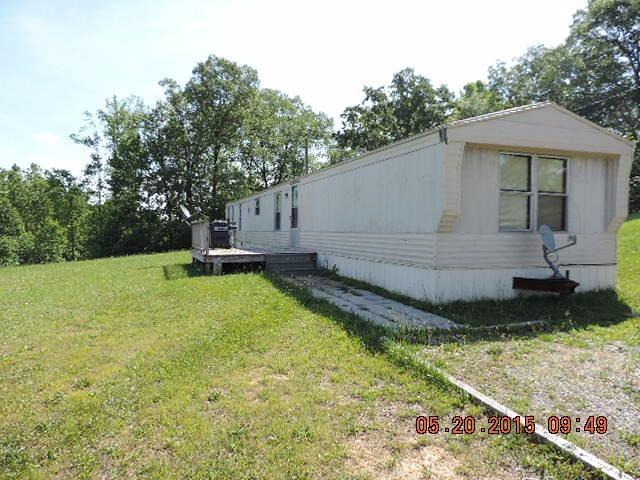 Photo of 250 Kyle Road  Jabez  KY