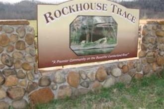 Real Estate for Sale, ListingId: 34027715, Albany,KY42602