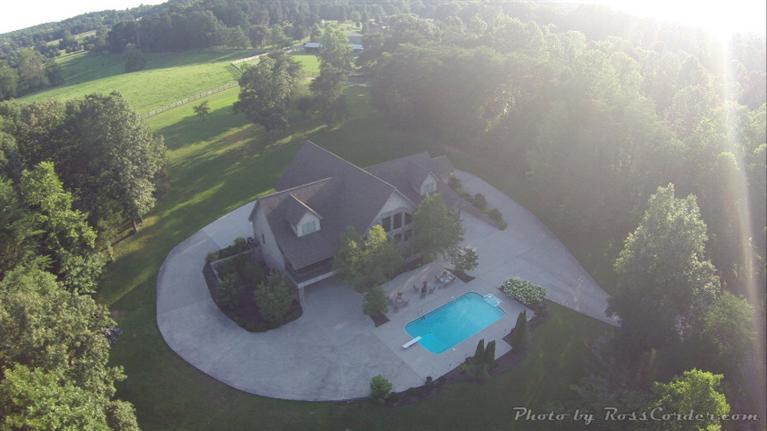 Real Estate for Sale, ListingId: 34066861, Waynesburg,KY40489