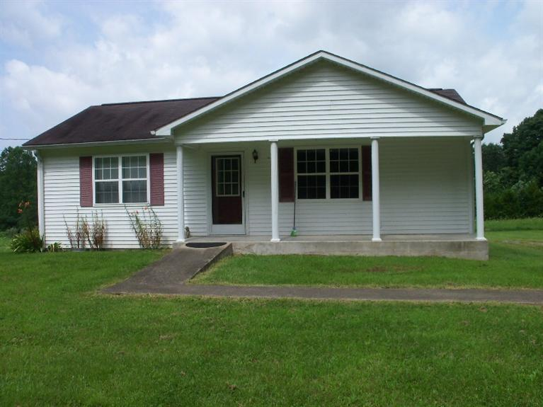 Photo of 65 Ollie Mann Road  Jamestown  KY