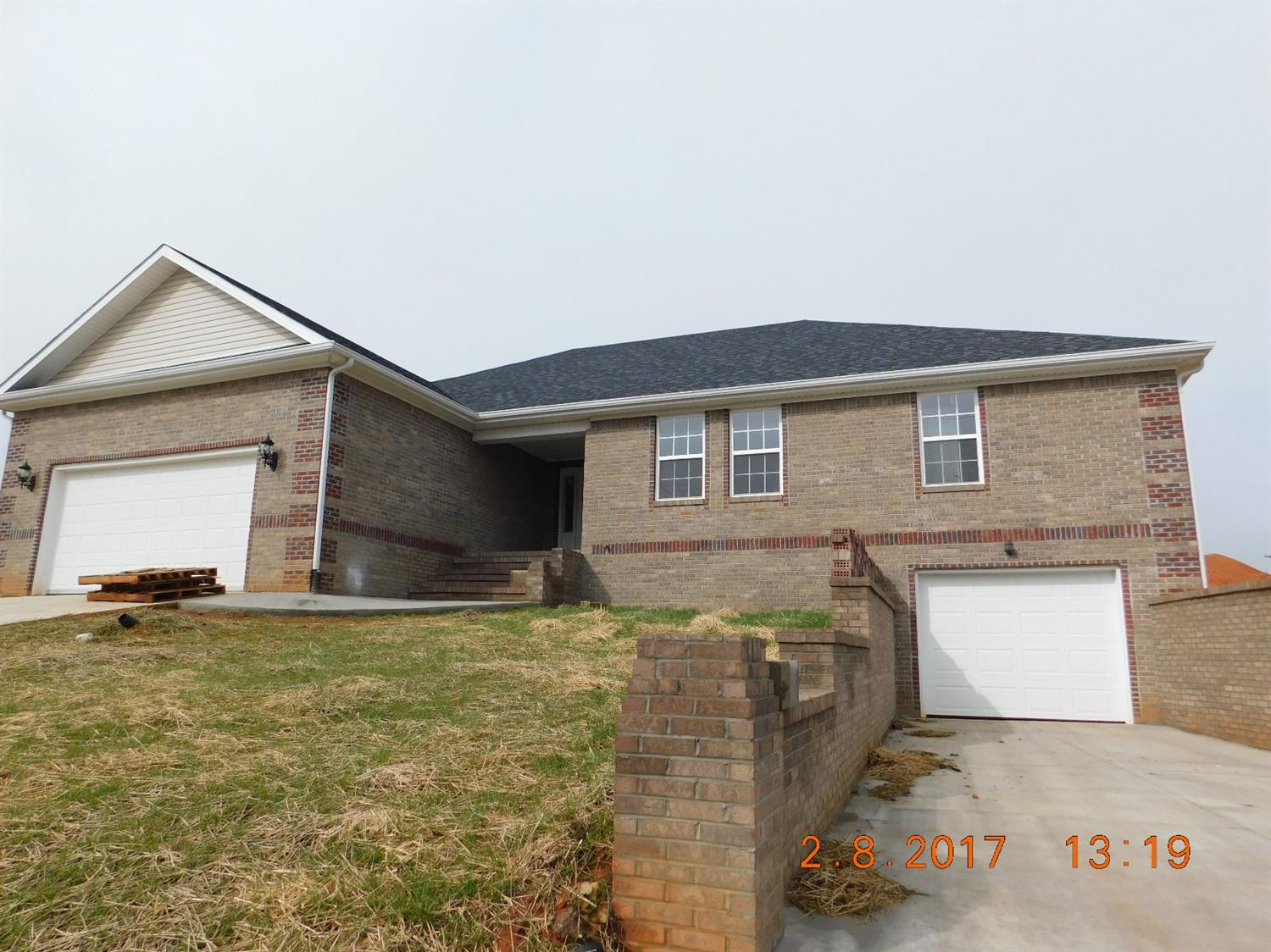 Photo of 356 Alice Lane  Science Hill  KY