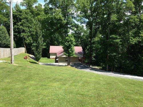 5 acres Monticello, KY