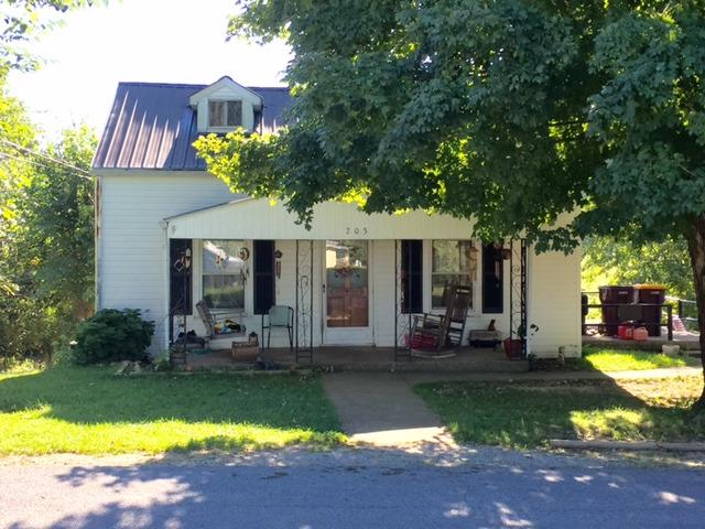 Photo of 205 Fernly Drive  Somerset  KY