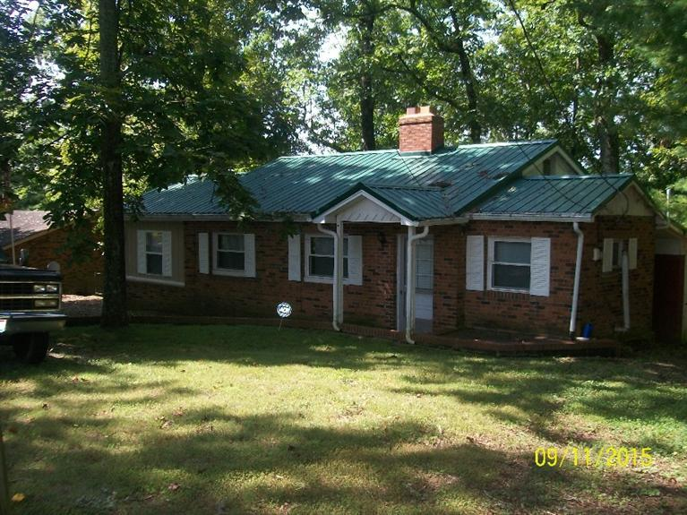 Photo of 558 Shoreline Drive  Somerset  KY