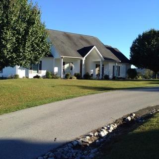 5.22 acres Monticello, KY