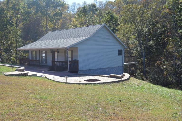 Real Estate for Sale, ListingId: 37251452, Albany,KY42602