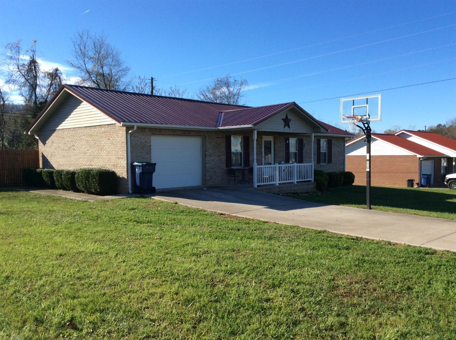 Photo of 500 Sycamore Drive  Bronston  KY