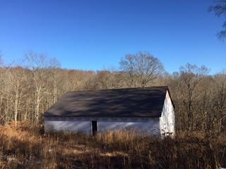 Photo of 811 Old Saw Mill Road  Monticello  KY