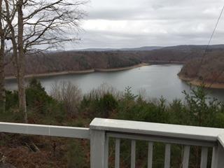 Property In Lake Cumberland Jamestown Somerset