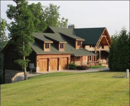 Real Estate for Sale, ListingId: 36637751, Albany,KY42602