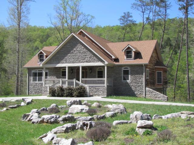 Real Estate for Sale, ListingId: 36826221, Burnside,KY42519
