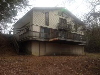 Real Estate for Sale, ListingId: 36927450, Albany,KY42602