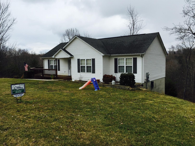 Real Estate for Sale, ListingId: 37251453, Albany,KY42602
