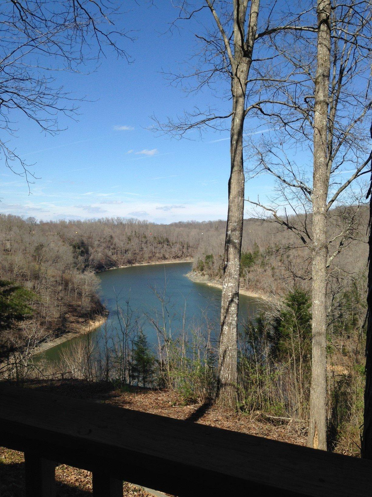 Photo of 938 Lily Creek Resort Road  Jamestown  KY