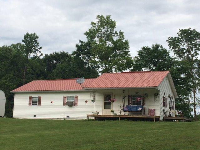 Photo of 2987 Guthrie Chapel Road  Burkesville  KY