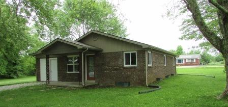 Photo of 43 MAPLE Lane  Science Hill  KY