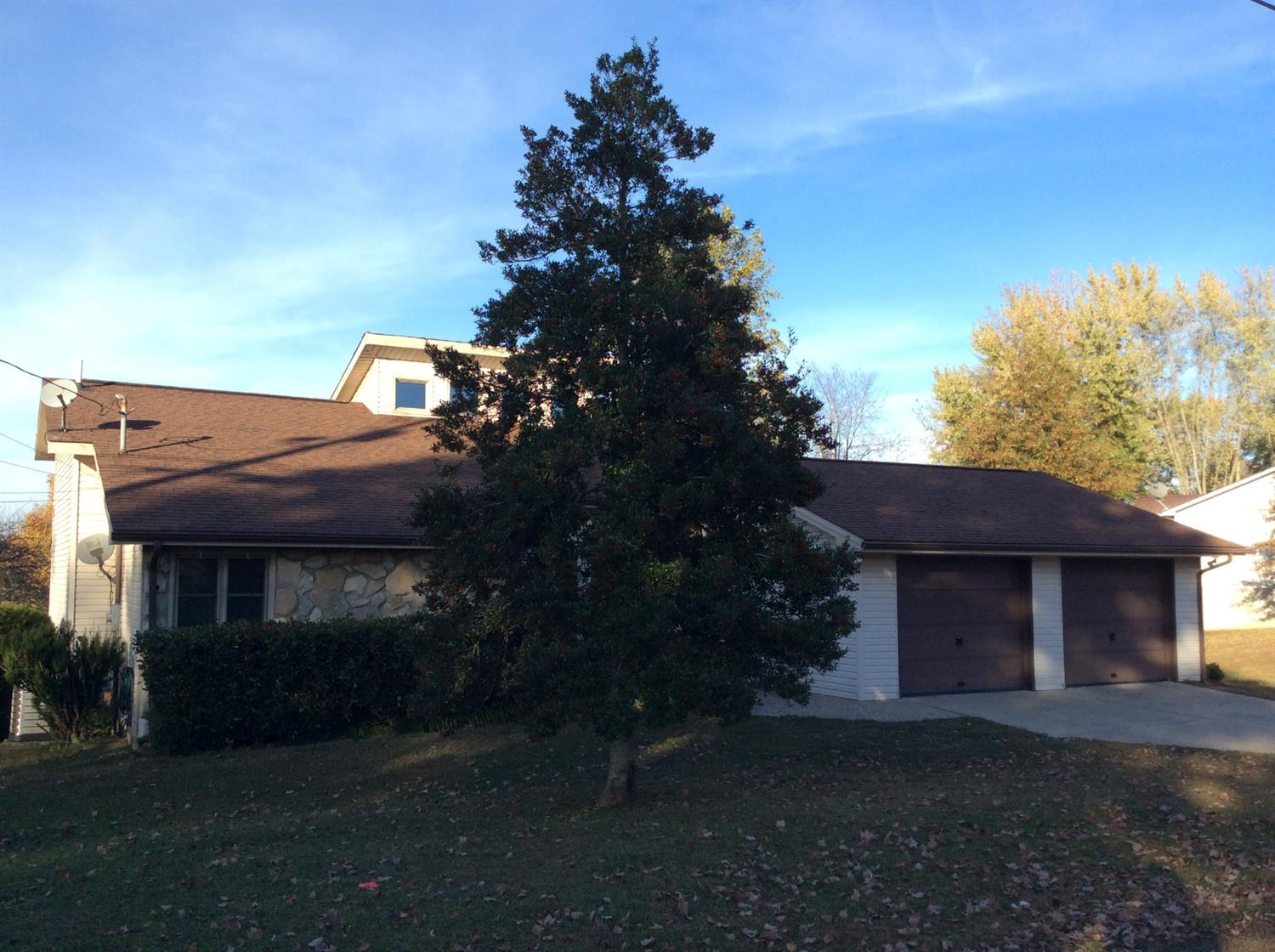 Photo of 400 Murphy Subdivision  Stearns  KY