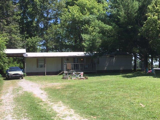 Photo of 1376 Hwy 910  Russell Springs  KY