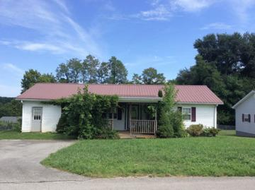 Photo of 208 Francie Boulevard  Monticello  KY