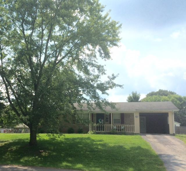 Photo of 901 Lynnview drive  Albany  KY
