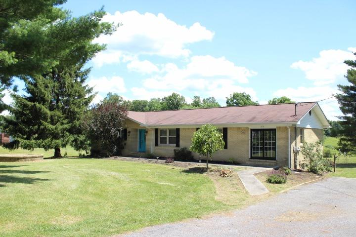 Photo of 1774 Bethel Rd  Pine Knot  KY