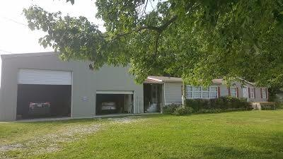 Photo of 10765 North Hwy 1247  Eubank  KY