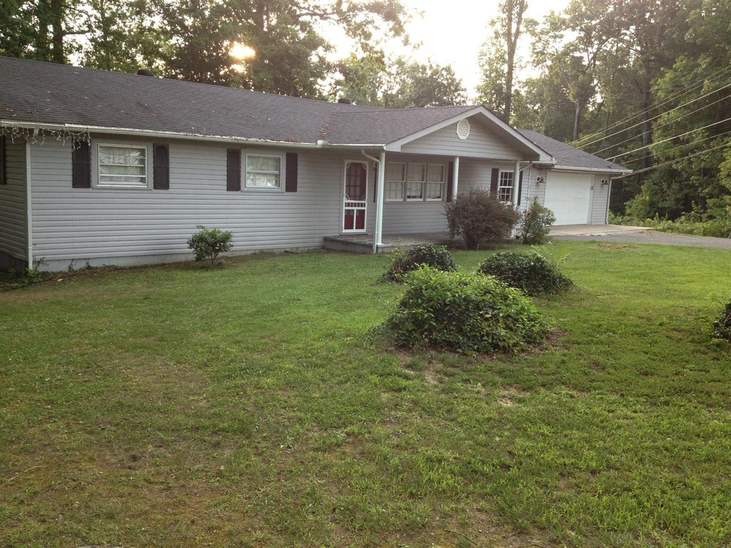 Photo of 287 Shady Acres  Pine Knot  KY