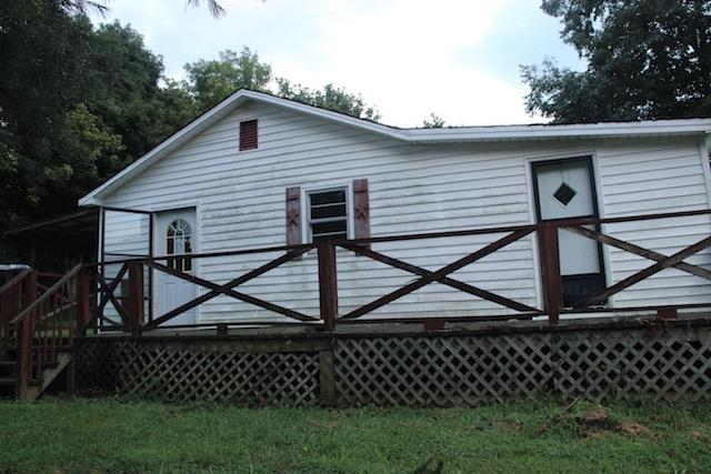 Photo of 361 Missouri Valley Road  Monticello  KY