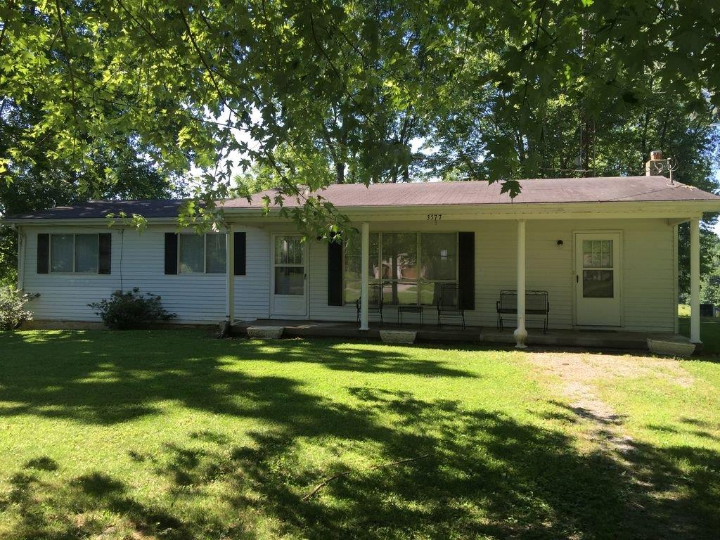 Photo of 3577 Hickory Nut Road  Nancy  KY