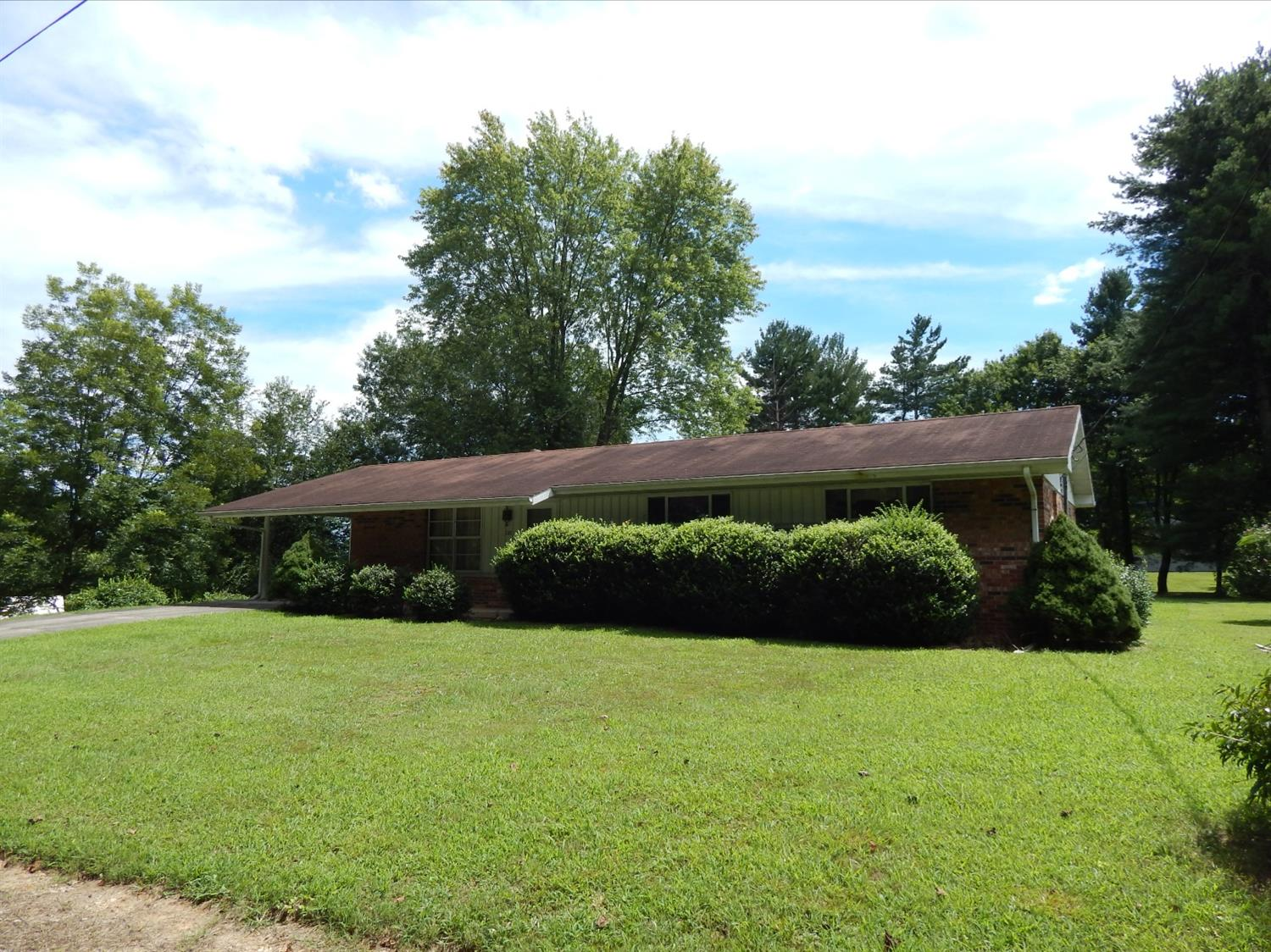 Photo of 131 Maple Drive  Jamestown  KY