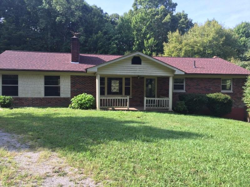 Photo of 211 State Garage Road  Stearns  KY