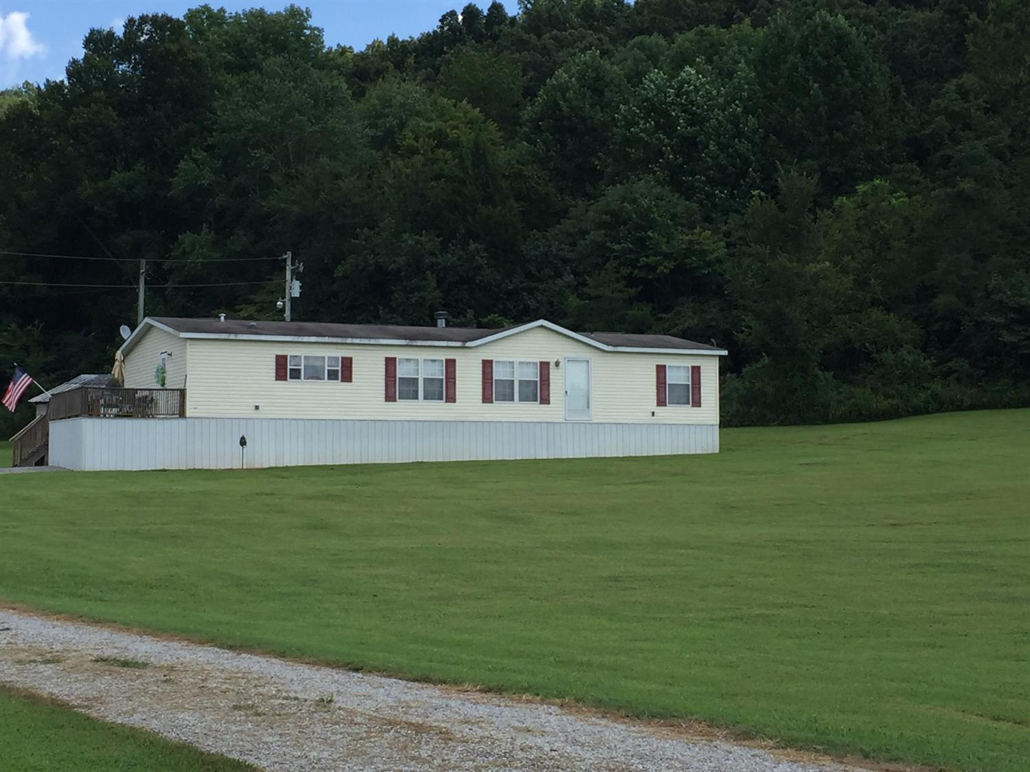 Photo of 963 Sugar Valley Road  Albany  KY