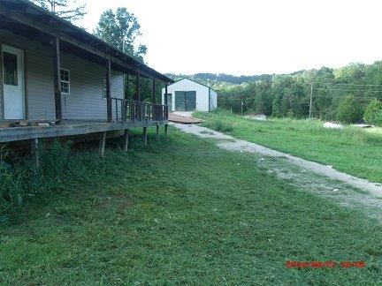 Photo of 1143 Highway 3286  Monticello  KY