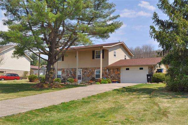 430 Sycamore Dr, Bronston, KY 42518