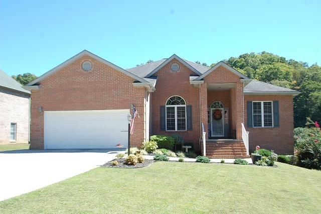 Photo of 229 Windermere Drive  Middlesboro  KY