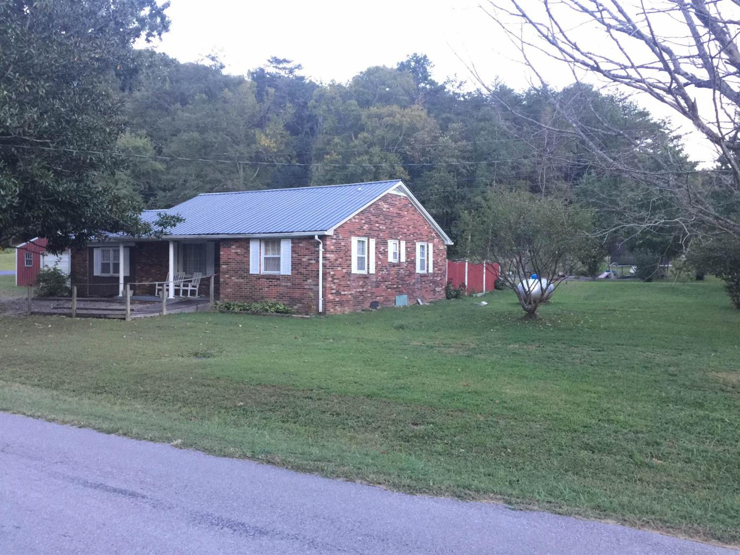 Photo of 853 River Road  Dunnville  KY