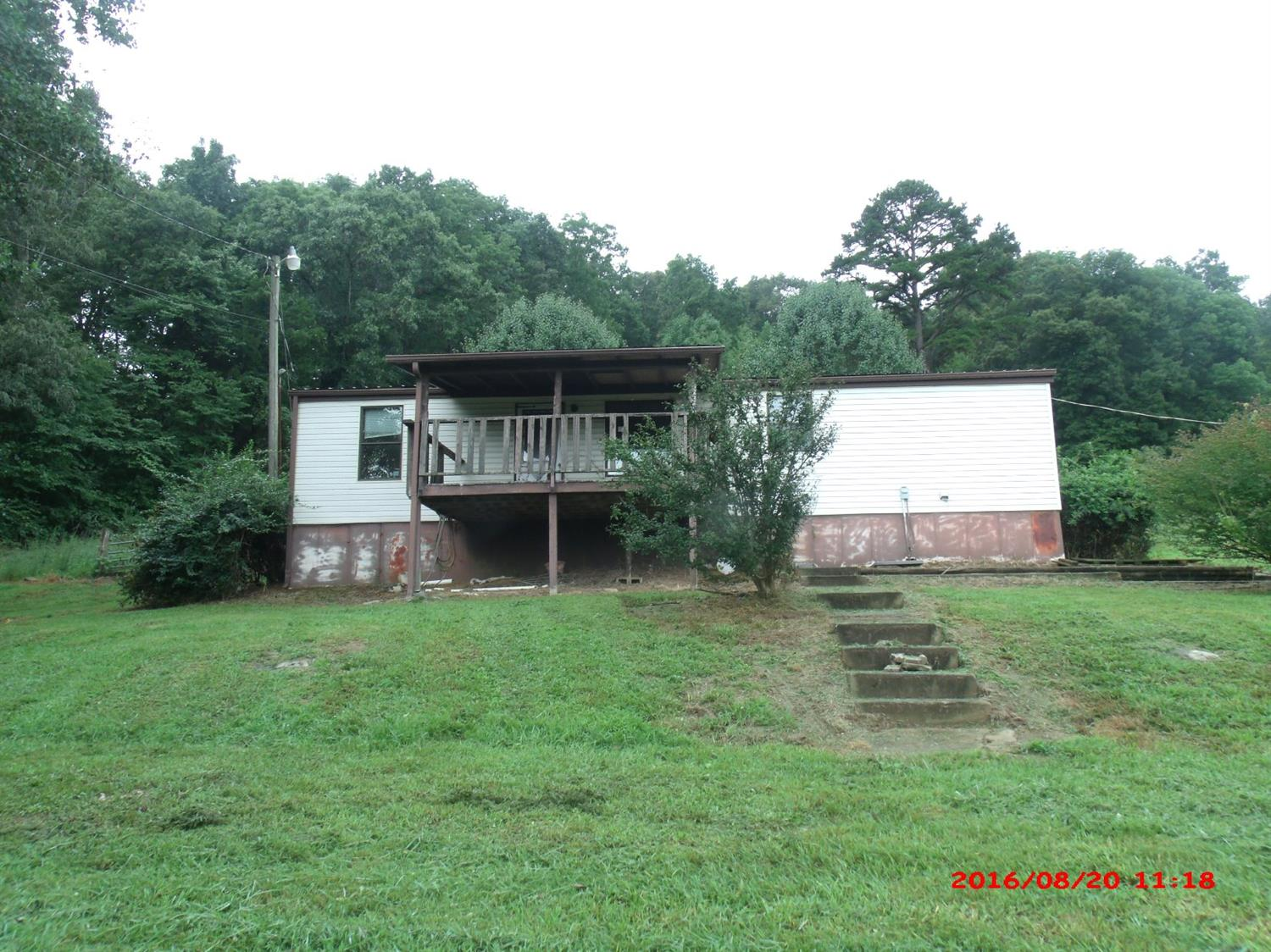 Photo of 55 Daultons Drive  Somerset  KY