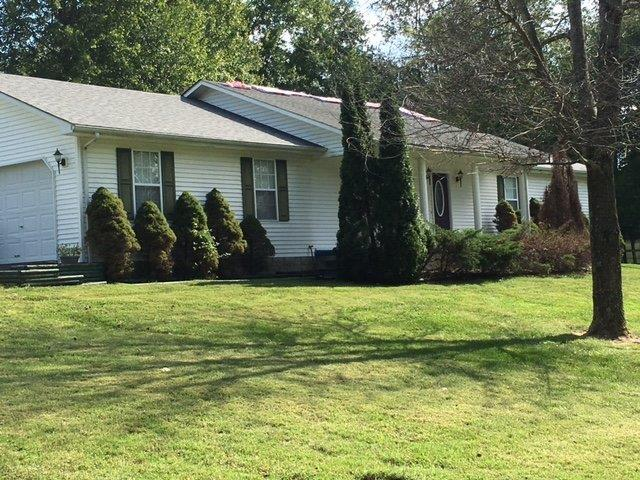 Photo of 16 Frances Street  Russell Springs  KY