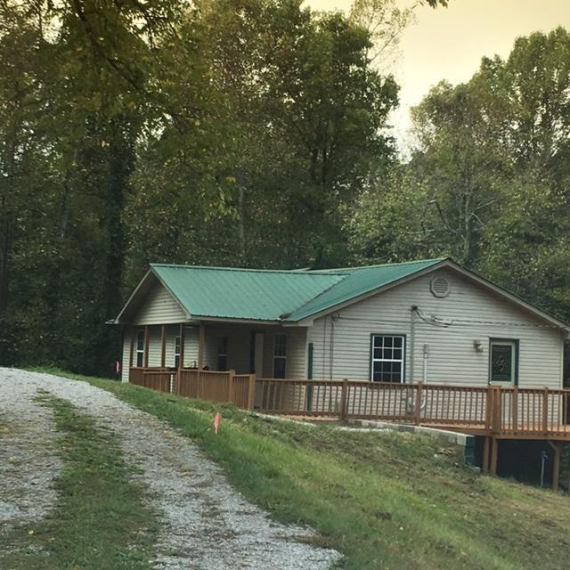 Photo of 3306 S Hwy 1651  Stearns  KY