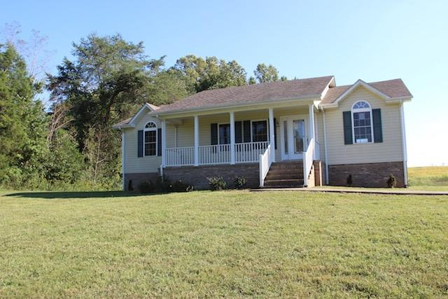 Photo of 4491 South 619 Highway  Russell Springs  KY