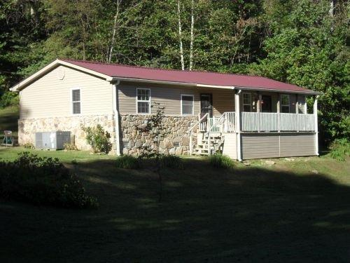 Photo of 1510 Missouri Hollow Road  Monticello  KY