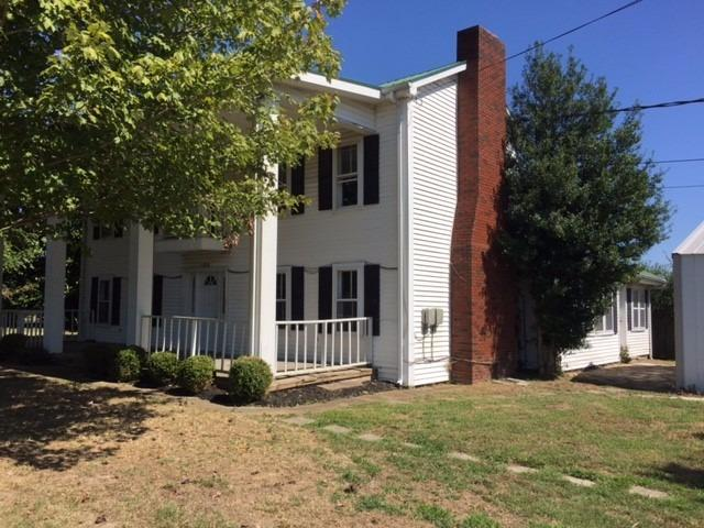 100 Thrasher Ct, Russell Springs, KY 42642