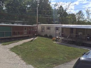 Photo of 235 Beecher Sears Road  Somerset  KY