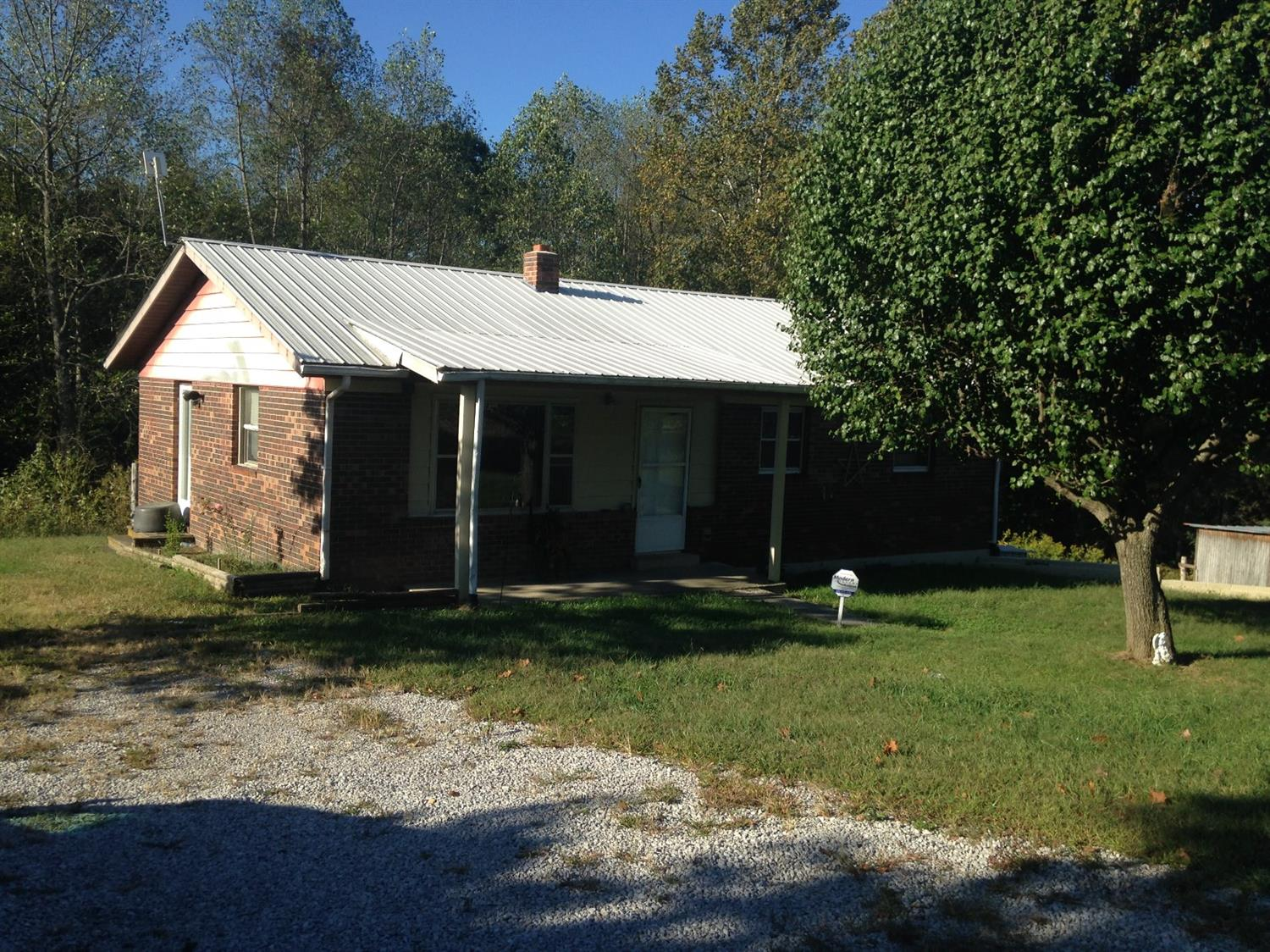 Photo of 3838 South Hwy1275  Monticello  KY