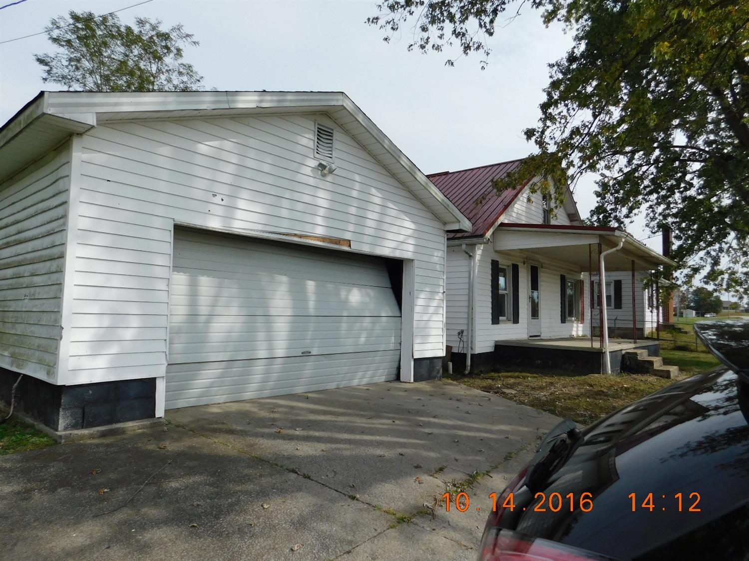 Photo of 12896 North HWY 1247  Eubank  KY