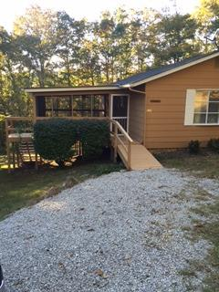 Photo of 637 Parrot Drive  Somerset  KY